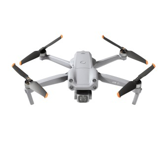 Dron DJI Air 2 S Fly More Combo