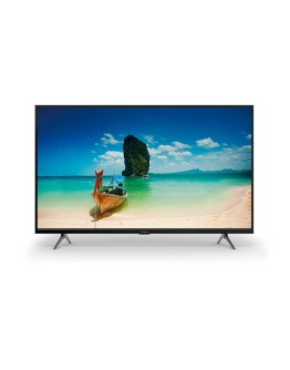 """TV LED STRONG SRT43FC5433, 43"""", FHD, DVB-T2/C/S2, Android"""