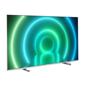 """70"""" 4K UHD Android LED TV Philips"""
